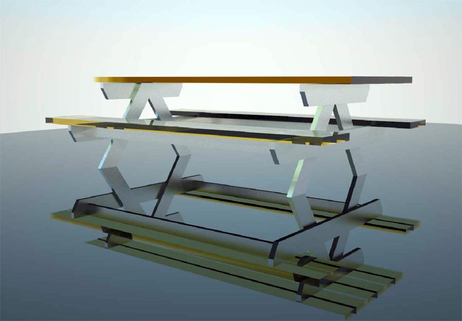 Architectural Glass Architectural Glass Architectural Glass