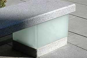Architectural Cast Glass Block Architectural Cast Glass Blocks ...